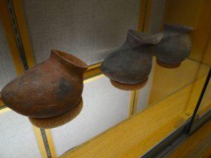 Challenge #6: Shoe pot